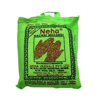 Henna- Natur, 250 g
