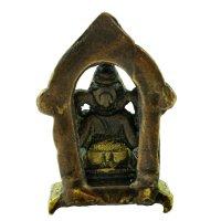 "Ganesha ""Tempel"", 5cm"