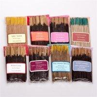 Auroshikha- Mini Sticks, ohne Zusatzstoffe